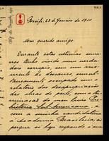 1910-01-23 (January 23, 1910)