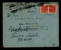 1925-06-18 (June 18, 1925)