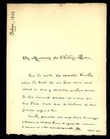 1909-06-18 (June 18, 1909)