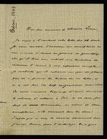 1904-11-30 (November 30, 1904)