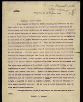 1909-12-30 (December 30, 1909)
