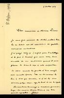 1909-07-02 (July 02, 1909)