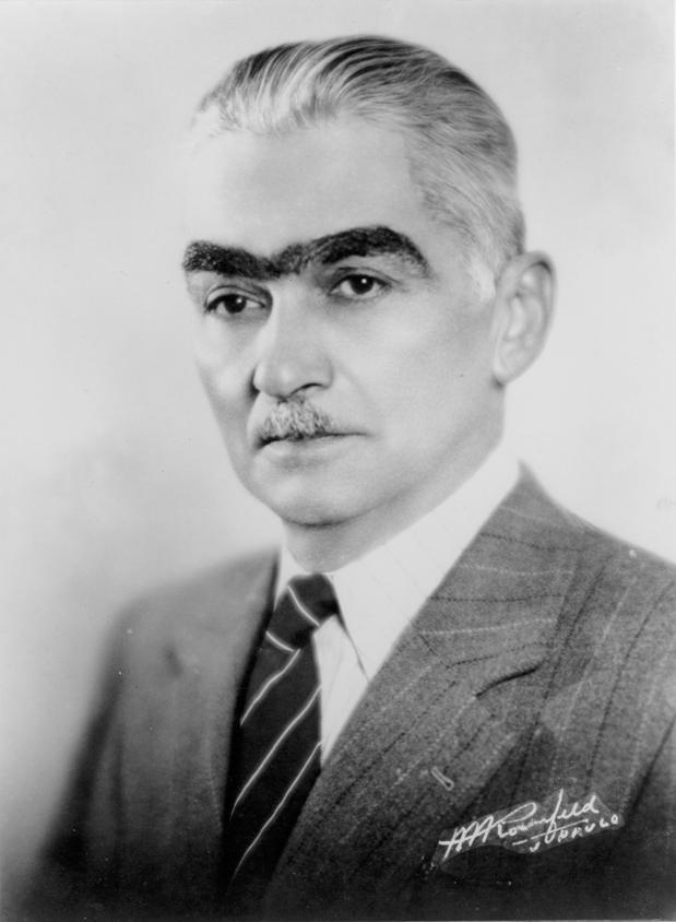 Lobato, Monteiro (1882-1948)