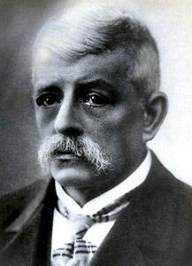Júnior, Araripe (1848-1911)