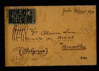 1910-06-10 (June 10, 1910)