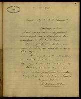 1916-06-01 (June 01, 1916)