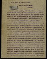 1912-10-20 (October 20, 1912)