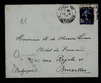 1909-04-14 (April 14, 1909)