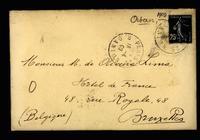 1909-04-16 no.1 (April 16, 1909 no.1)