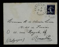 1909-04-16 no.2 (April 16, 1909 no.2)