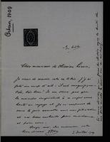 1909-07-03 (July 03, 1909)
