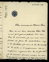 1909-07-24 (July 24, 1909)