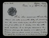 1909-09-09 (September 09, 1909)