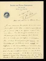 1910-09-10 no.1 (September 10, 1910 no.1)