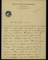 1910-06-21 (June 21, 1910)