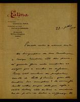 1910-06-23 (June 23, 1910)