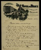1910-09-10 no.2 (September 10, 1910 no.2)