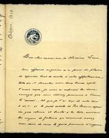 1910-11-05 (November 05, 1910)