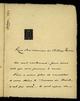 1911-04-03 (April 03, 1911)