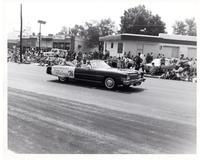 1976 Parade